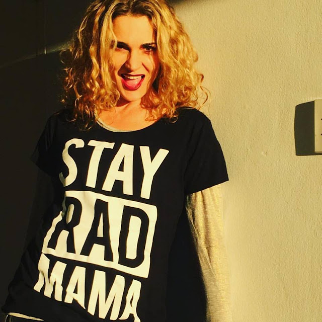 Danielle Cormack Profile pictures, Dp Images, Display pics collection for whatsapp, Facebook, Instagram, Pinterest.