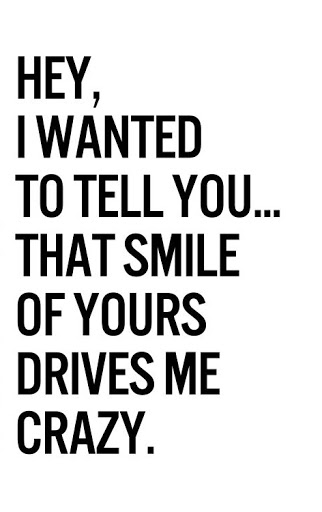 Quotes About Smiles Enchanting 50 Delightful Smile Quotes With Pictures