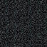 04. F8901HG Reflexions Black 130x130 cm Pfleiderer.jpg
