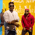 AUDIO | Reekado Banks Ft Harmonize - Mama | Mp3 DOWNLOAD