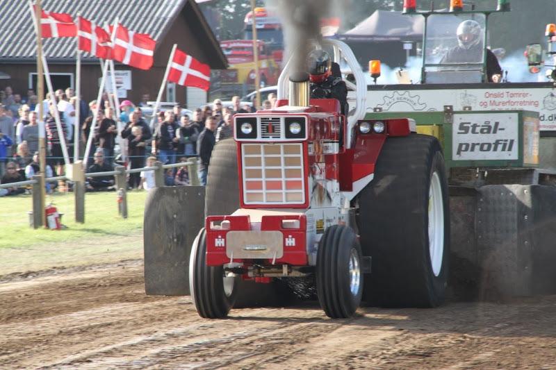 SDR Hygum Denemarken 2015 - Red%2BImpact%2BHygum.jpg