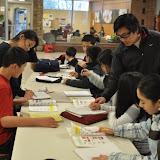 2011 School Year - DSC_0455.JPG