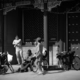 https://lh3.googleusercontent.com/-wpwgM6MJkA0/UtWC6C-NlPI/AAAAAAAAGK4/dogRe6rmffcdltbBjkk-ZVw-a_8aoN6cACHM/s1600/Beijing_221.jpg