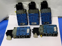 FOR SALE 3723532220 4pcs Rexroth 3723522220 1pc    Rexroth 24v new E-MAIL idealdieselsn@hotmail.com / idealdieselsn@gmail.com