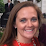 Laura McMahon's profile photo