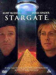Stargate - Cổng trời