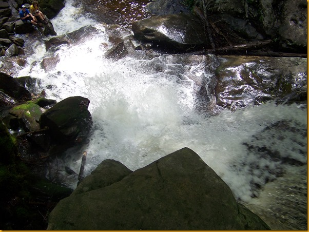 Laurel Falls (17)