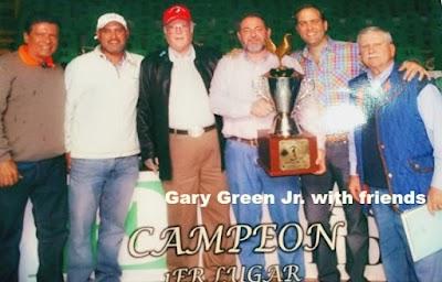 gary green jr..jpg