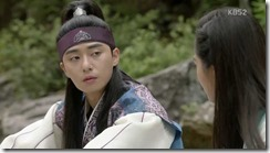 Hwarang.E08.170110.540p-NEXT.mkv_000[16]