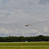 Oshkosh EAA AirVenture - July 2013 - 148