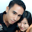 Ko Myat's profile photo