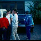 1984_08_06-08_25-180 Fellhorst Segelschule.jpg