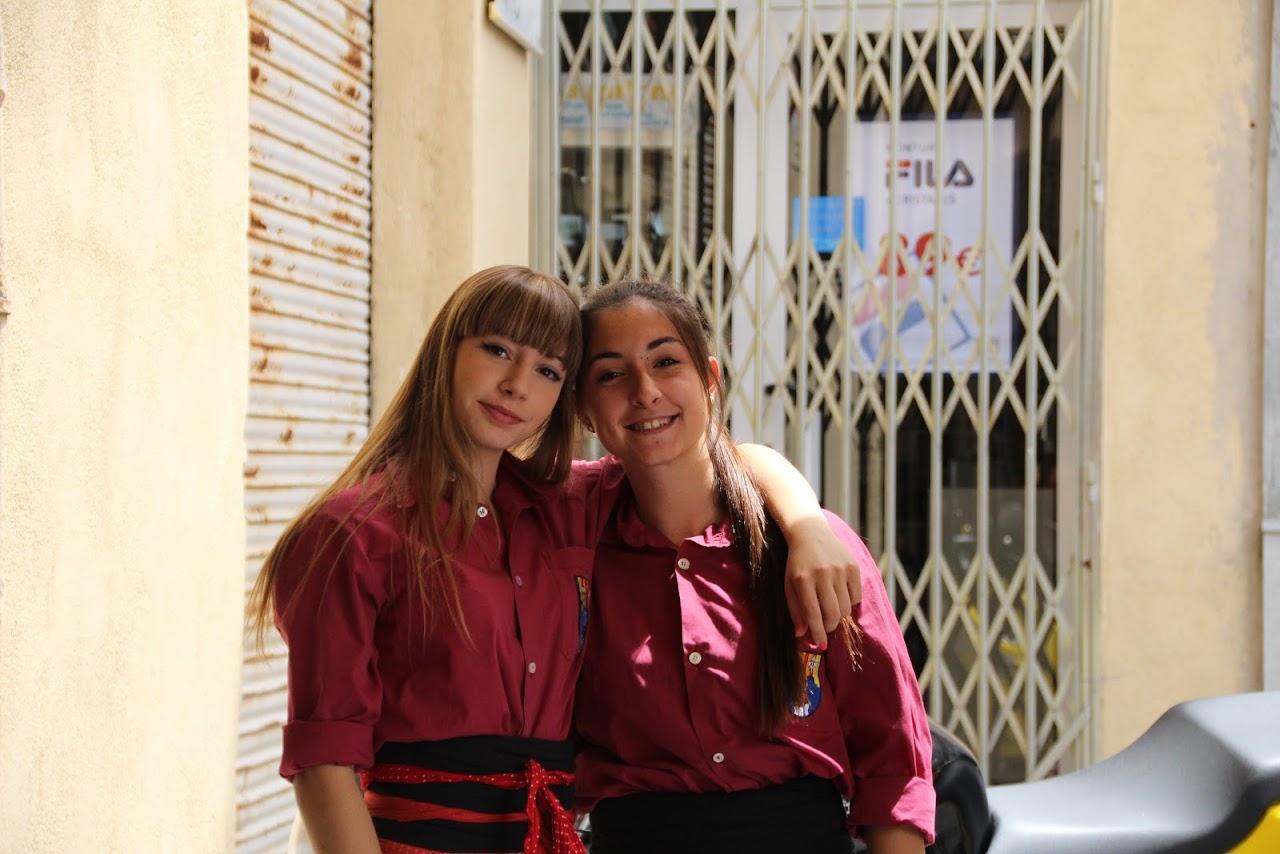 18a Trobada de les Colles de lEix (Avinyó) 12-06-2016 - IMG_1830.JPG