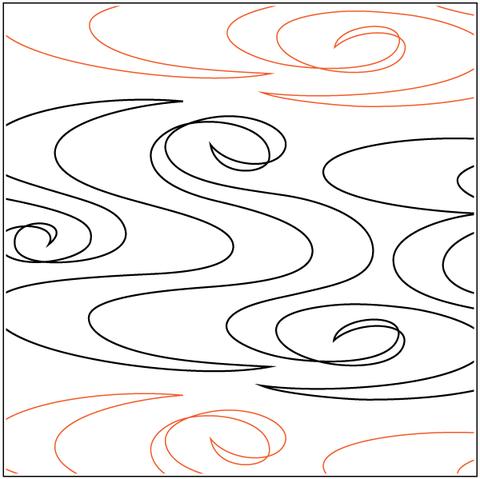 [ripples_large%5B2%5D]