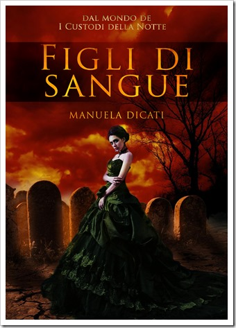 FigliDiSangue_Cover