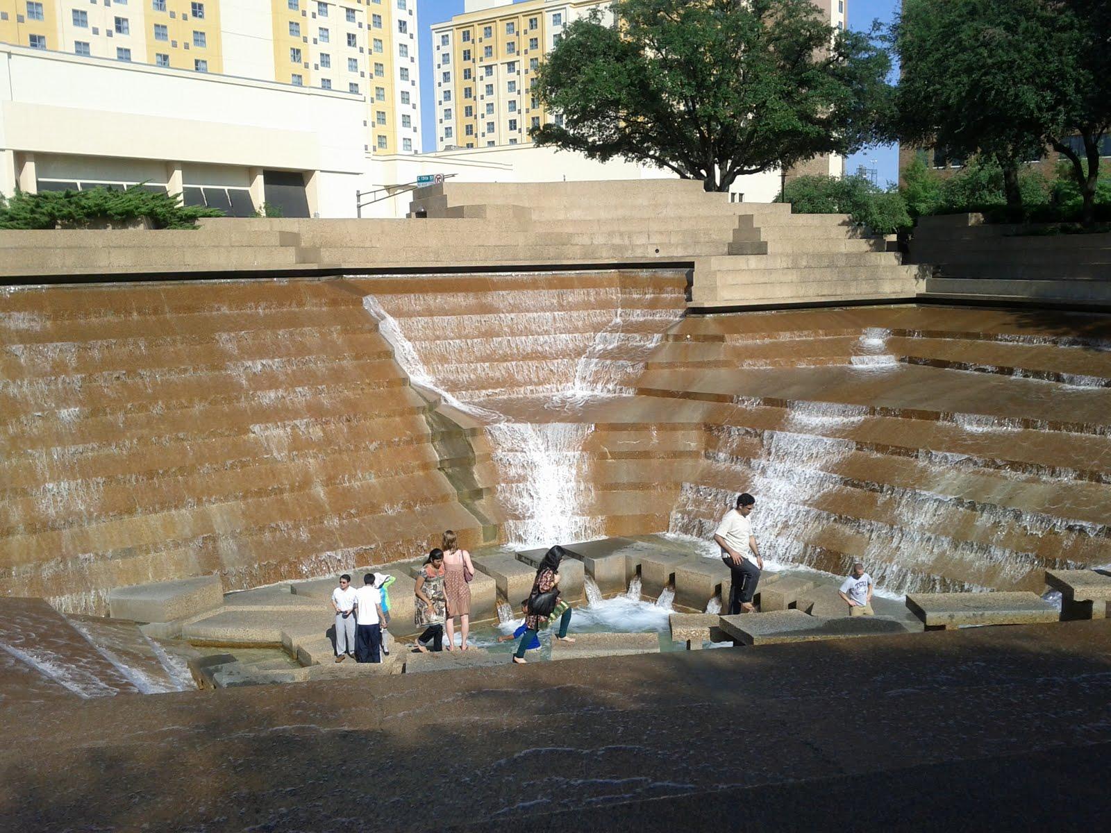 Dallas Fort Worth vacation - IMG_20110611_172604.jpg