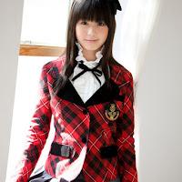 [BOMB.tv] 2010.01 Rina Koike 小池里奈 kr049.jpg