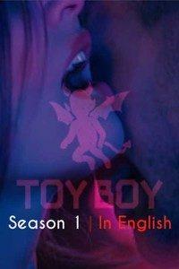 Download 18+ Netflix Toy Boy 2019 (Season 1) {English With Subtitle } WeB-HD || 720p [450MB]