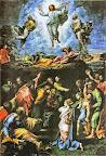 1518_1520_Preobrazhennia.jpg