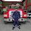 Armando Escalante's profile photo