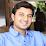 Darshan Ingle's profile photo