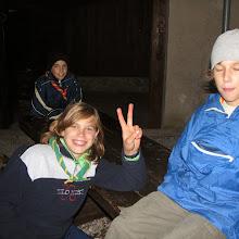 Vodov izlet, Ilirska Bistrica 2005 - Picture%2B036.jpg