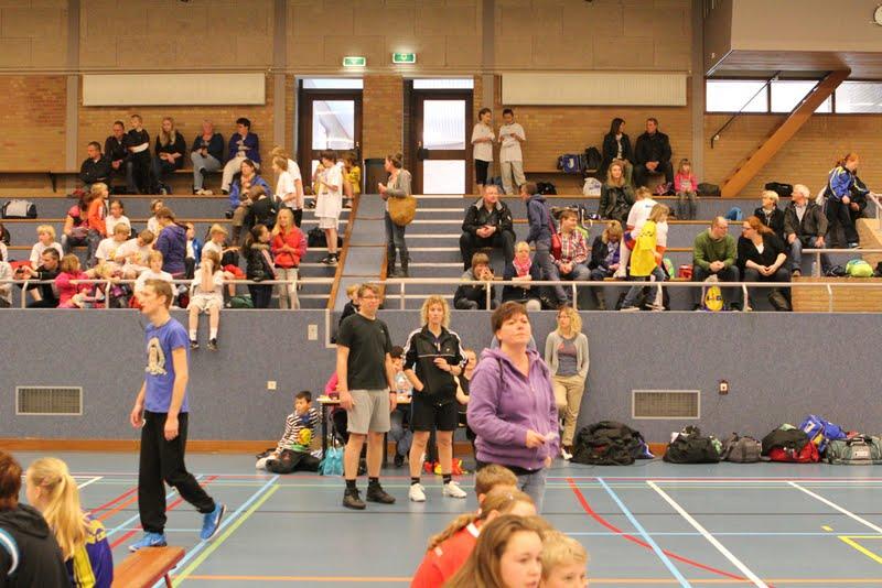 Basisscholen toernooi 2012 - Basisschool%2Btoernooi%2B2012%2B38.jpg