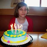 Corinas Birthday 2015 - 116_7736.JPG