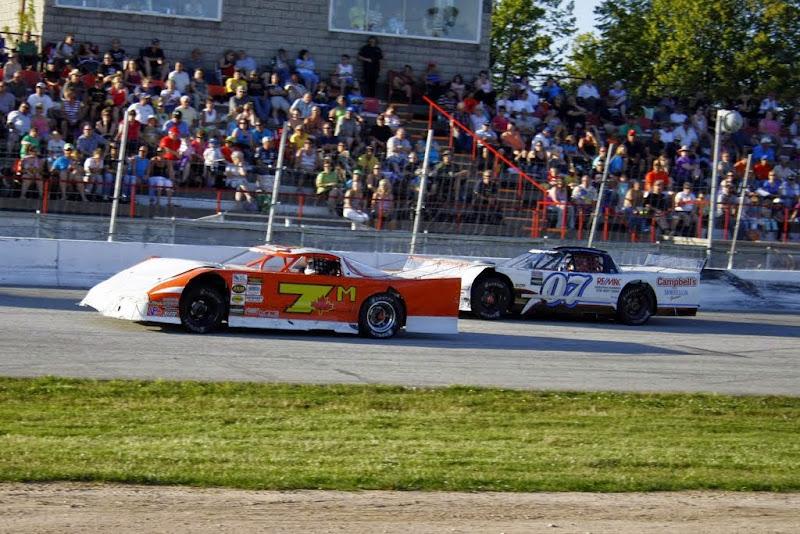 Sauble Speedway - _MG_0300.JPG