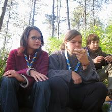Prehod PP, Ilirska Bistrica 2005 - picture%2B112.jpg