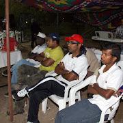 slqs cricket tournament 2011 029.JPG