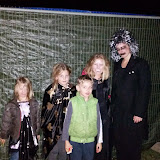 Bevers & Welpen - Halloween 2014 - 10710306_766496263423059_8974378318969631979_o.jpg