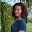 Lisa Barr's profile photo