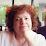 Faina Letoutchaia's profile photo