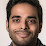Abhinav Goel's profile photo