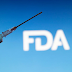 FDA To Consider Giving Half-Doses Of Moderna's COVID-19 Vaccine To Speed Distribution