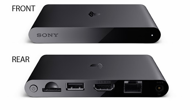 playstationtv-sony-playstation-kopodo-console-news