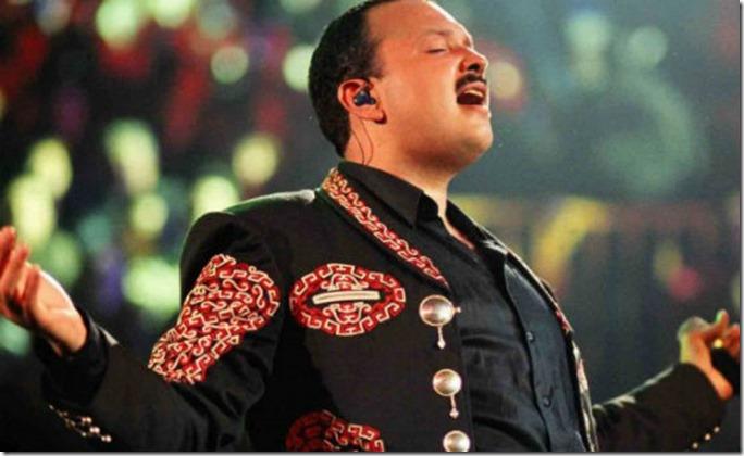 Venta de Boletos  apra Pepe Aguilar En Durango 2017, compra en linea baratos en primera fila VIP no agotados como Boletea