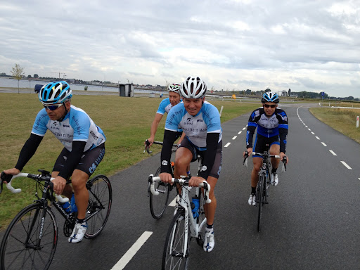 Tour du Zeeland 036.jpg