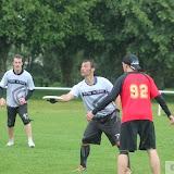 Championnat D1 phase 3 2012 - IMG_3850.JPG