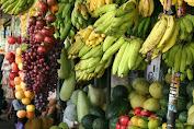 segudang maanpaat buah pisang bagi kesehatan tubuh