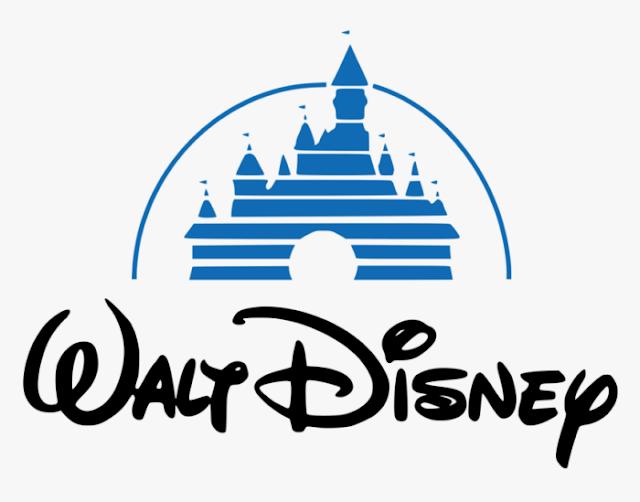 Ultimate Disney Fan Quiz Answers - Be Quizzed