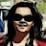 Rani Mathur's profile photo