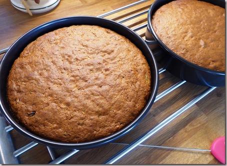 courgette cake3