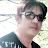 jose eric Eugenio avatar image