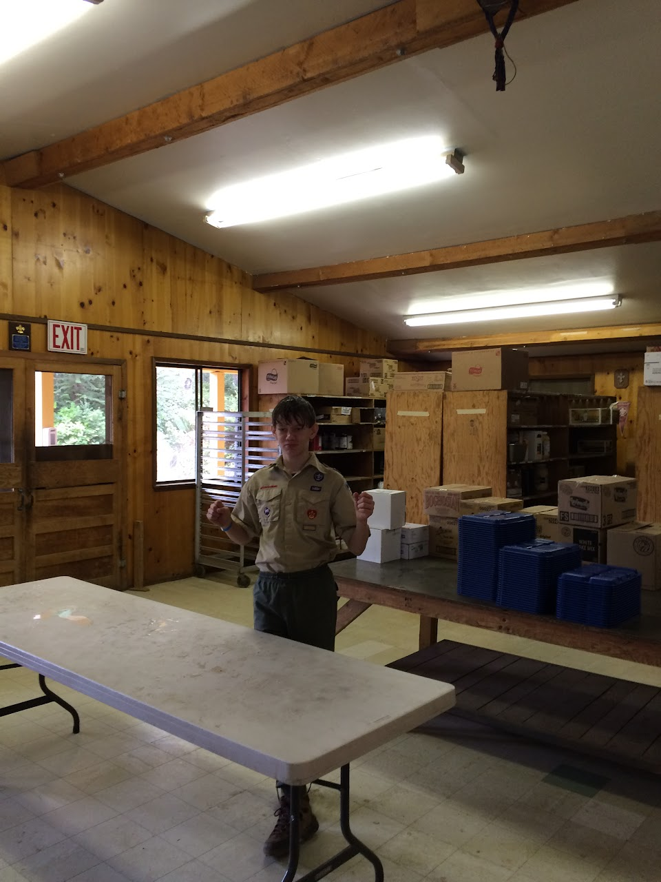 Camp Hahobas - July 2015 - IMG_3105.JPG
