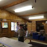 Camp Hahobas - July 2015 - IMG_3105.JPG
