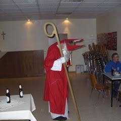 Nikolausfeier 2009 - CIMG0146-kl.JPG