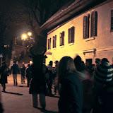 Sv. Miklavžev večer v Škofji Loki - Vika-8829.jpg