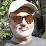 Rajendra Jagad's profile photo
